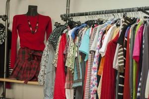 vêtements-doccasion-ding-fring-nantes-3-600x401