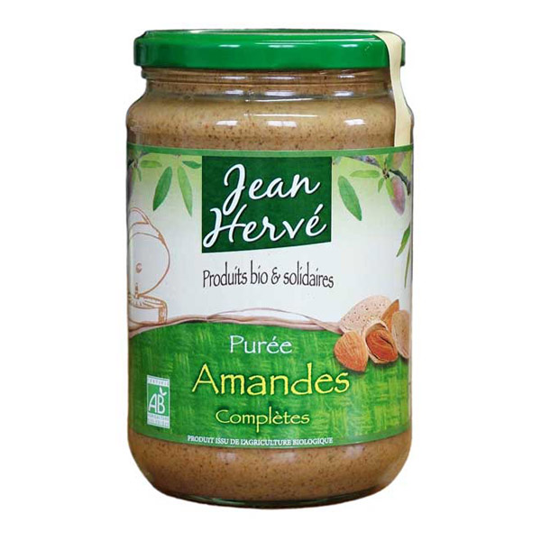 jean-herve-puree-d-amande-complete