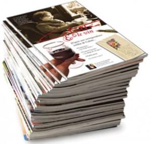 magazine_pile