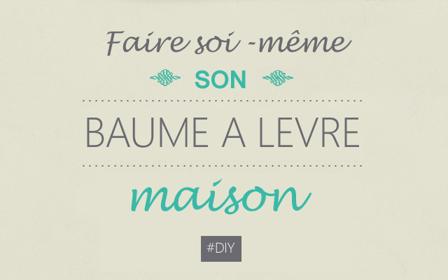 DIY_baume