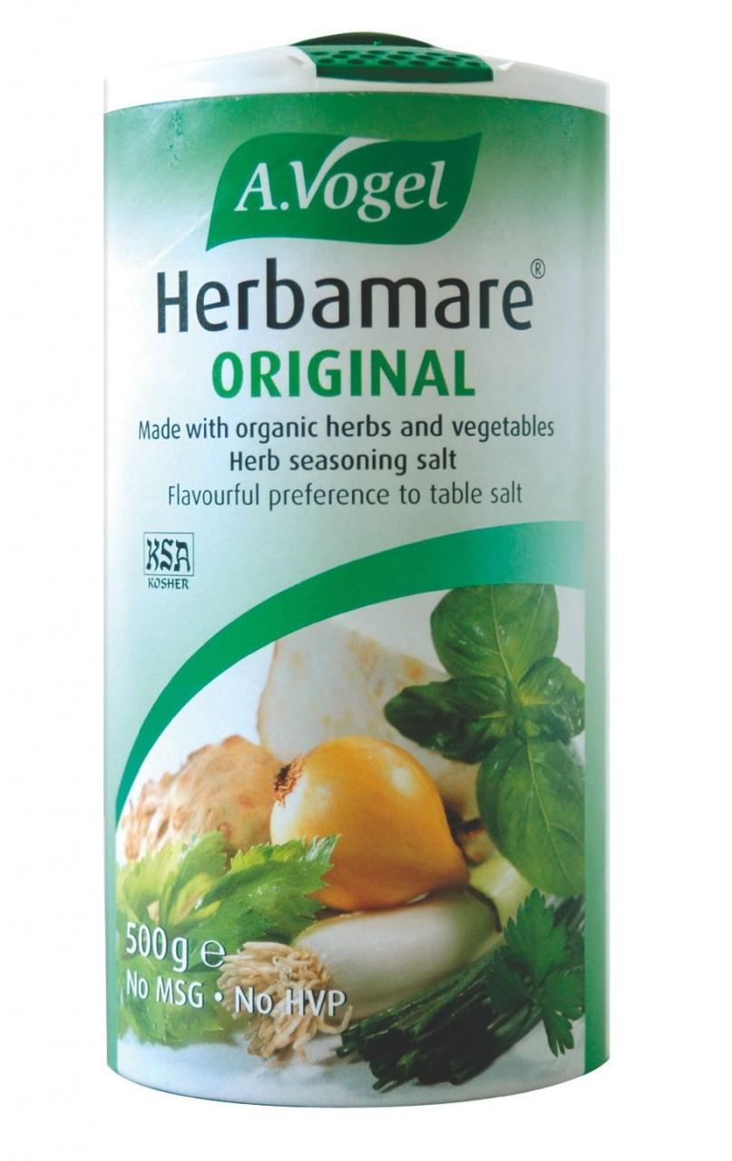 Herbamare_Original