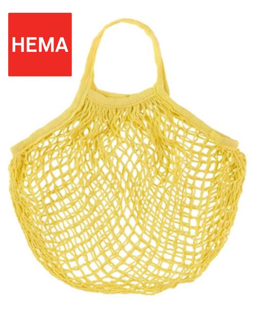 hema filet provision