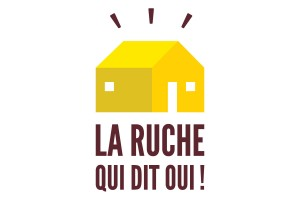 ruche-qui-dit-oui-mulhouse