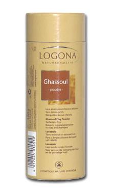 ghassoul-300g-logona