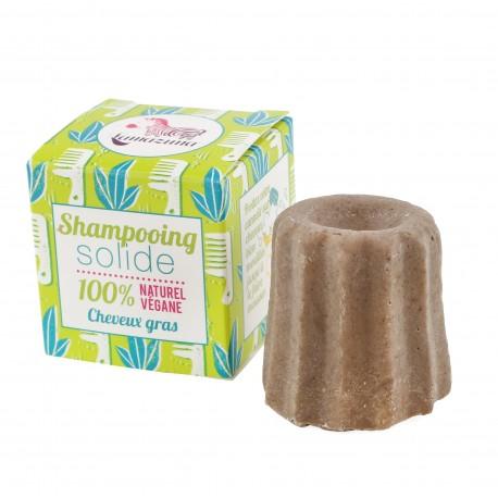 shampooing-solide-cheveux-gras-lamazuna