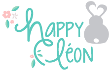 logo_happy_leon