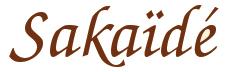 sakaide_logo