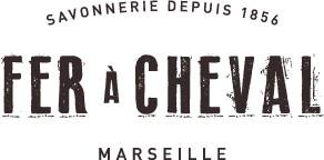savon-de-marseille logo