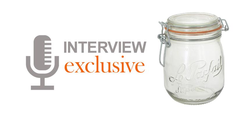 interview le parfait bocal