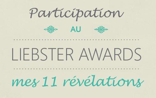 liebster_award2