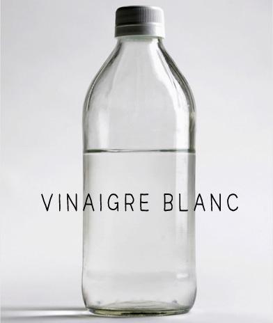 vinaigre_blanc