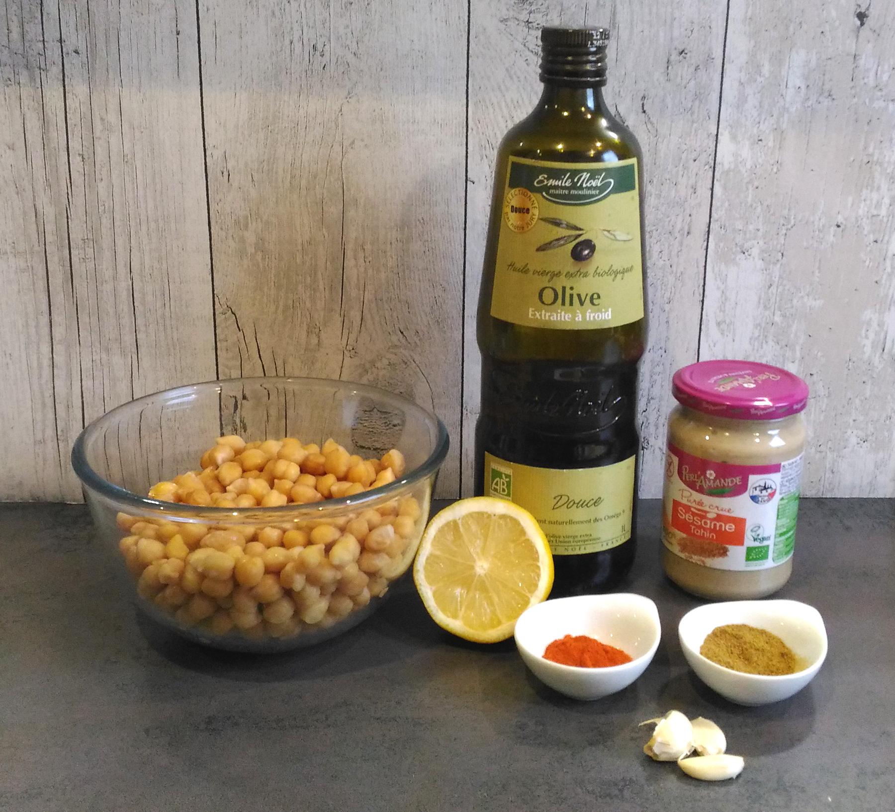 ingredients_houmous