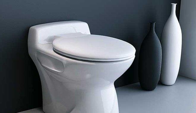 comment bien nettoyer ses wc comment bien nettoyer ses wc with comment bien nettoyer ses wc. Black Bedroom Furniture Sets. Home Design Ideas