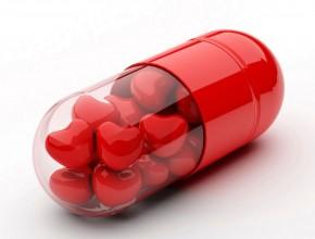 capsule-amour
