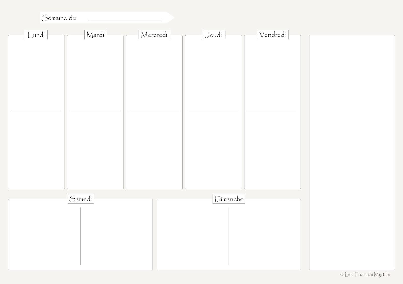 menus_semaine_planning_gris