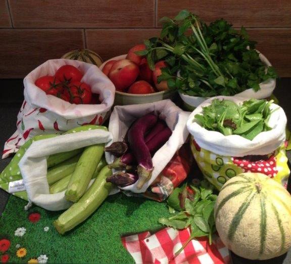 legumes-et-fruits-dans-les-sacs