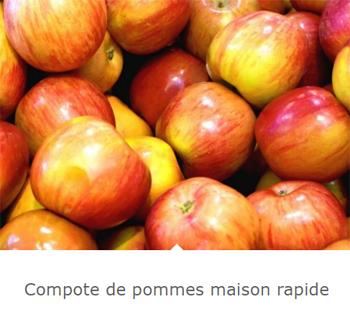compote_maison