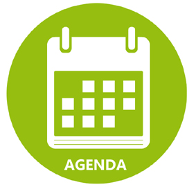 agenda_vie_verte