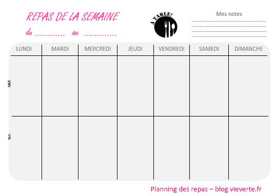 planning_repas_semaine