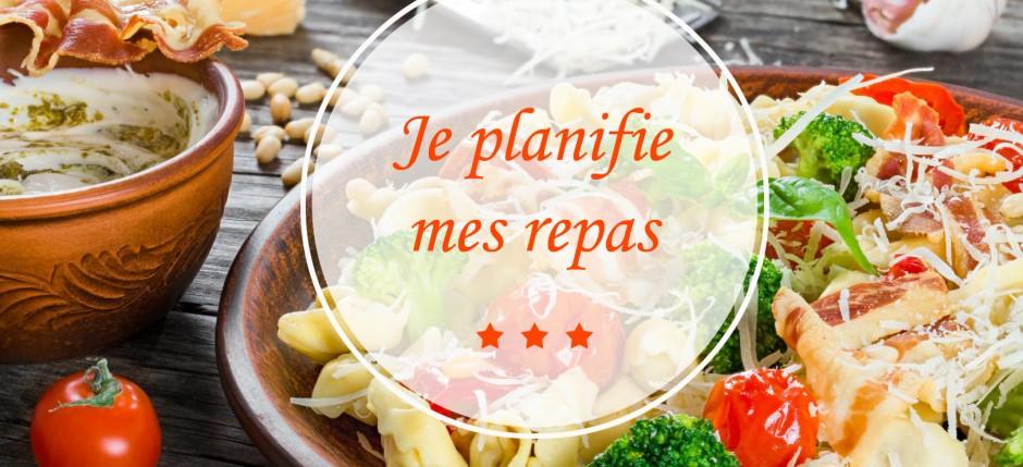 repas_planifier_maison
