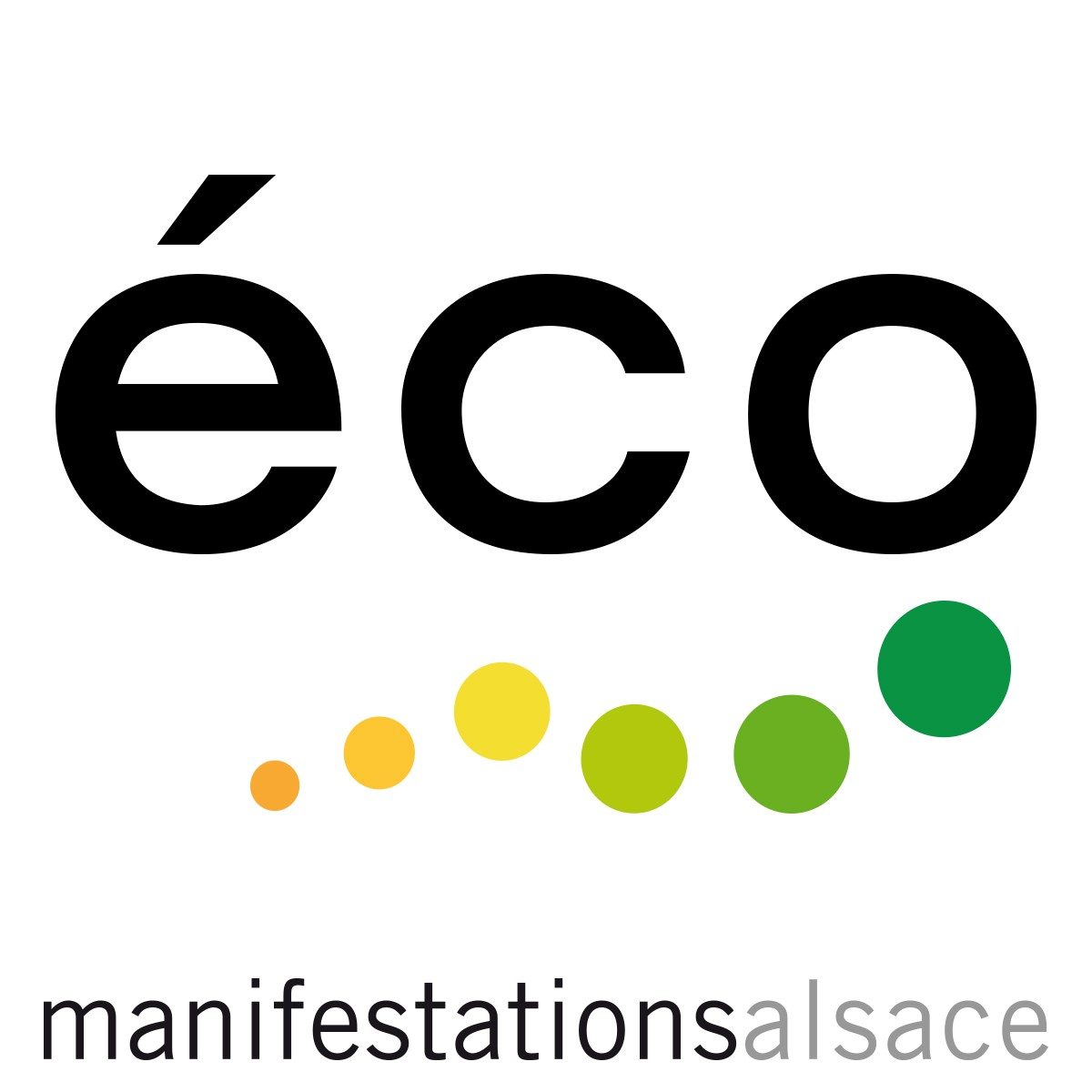 eco manifestations alsace