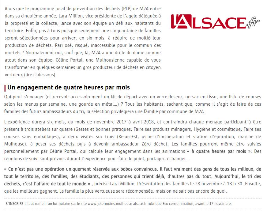 lalsace_18102017