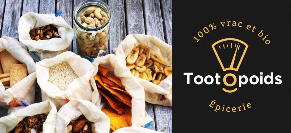 tootopoids