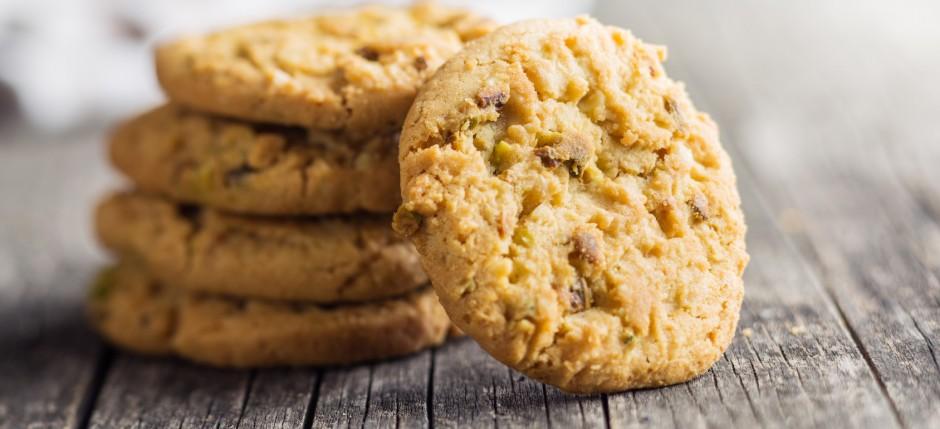 cookie fait maison cuisine zero dechet mulhouse alsace gourmandise leger sans sucre