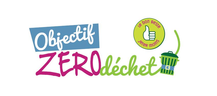 objectif_familles_zero_dech