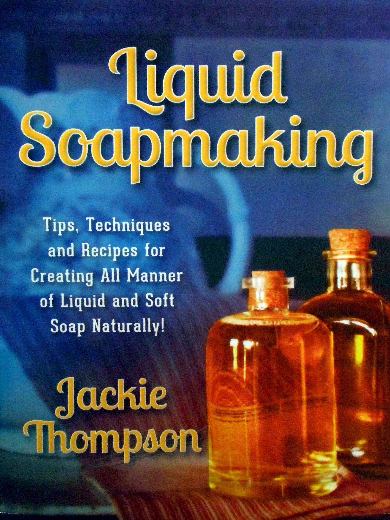 liquid-soap-jackie