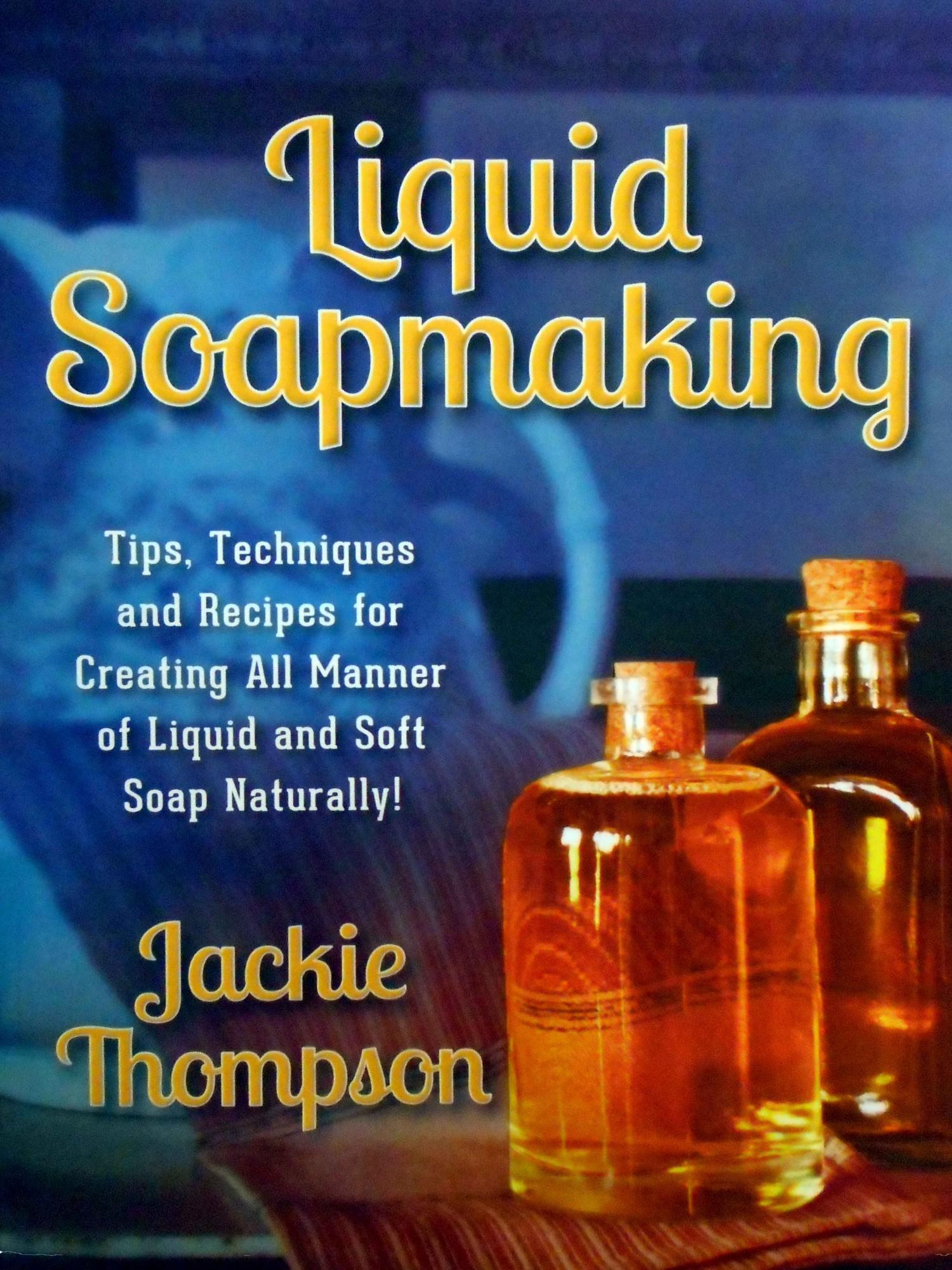 liquid-soap-jackie