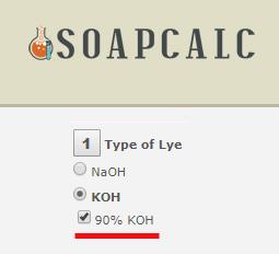 soapcalc_koh1