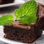 chocolat_cake_zero_dechet