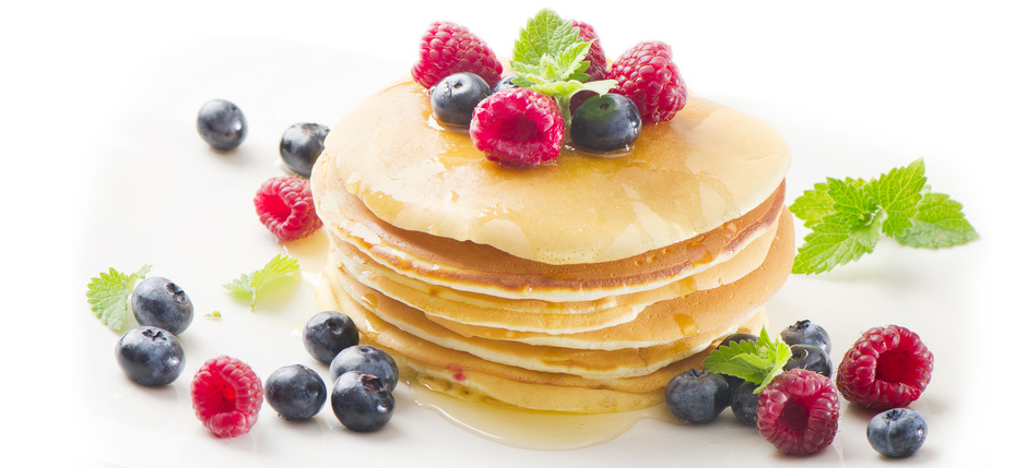 pancake_zero_dechet_vievert