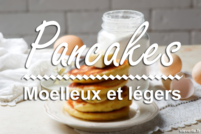 pancakes_maison