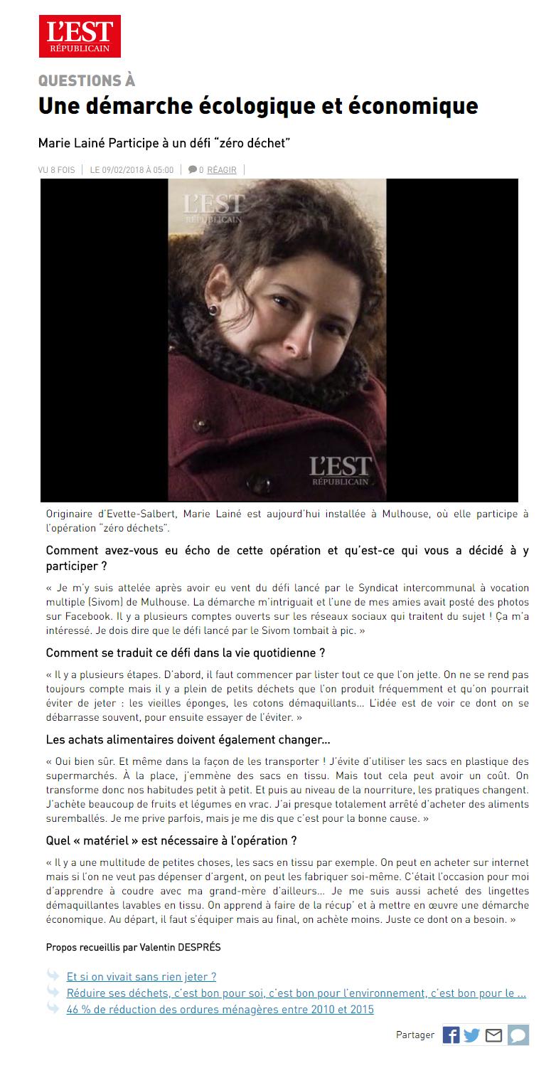 est-republicain-sictom2