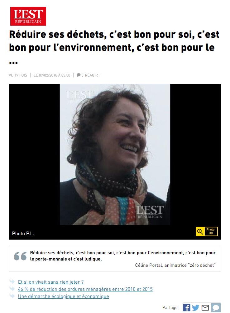 est-republicain-sictom4