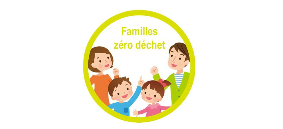 familles-zero-dechet