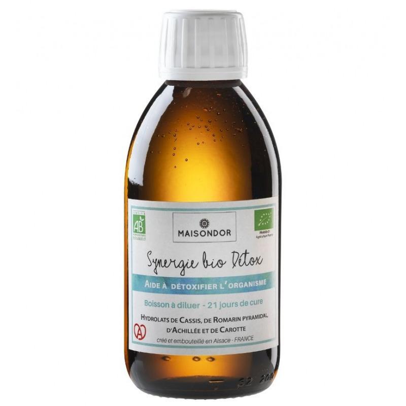 synergie-bio-detox